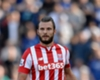 Pieters open to Stoke renewal