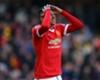 'Lingard has quick brain like Messi'