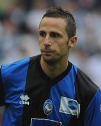 Riccardo Cazzola Player Profile