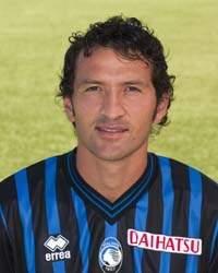 Cristian Raimondi