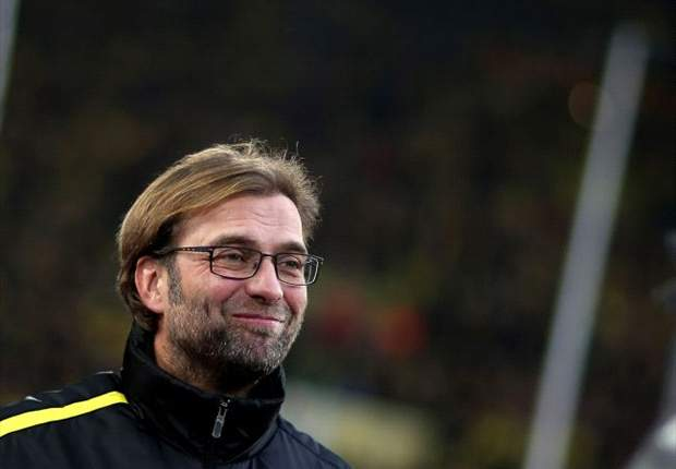 Klopp determined to catch Leverkusen