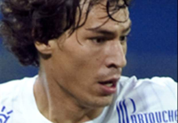 Ligue 1, MHSC - Stambouli absent 3 mois