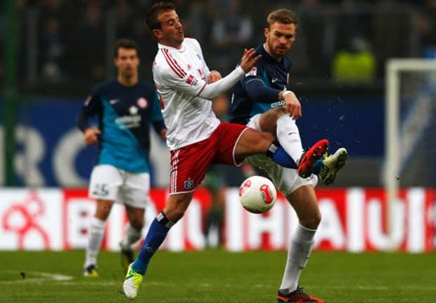 Eintracht Frankfurt: Keine Neuverpflichtungen im Winter