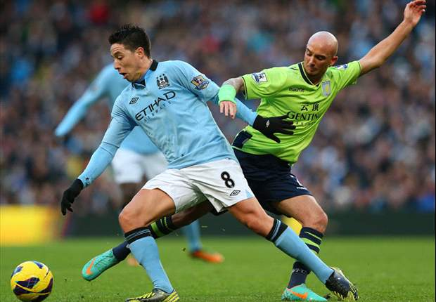 Fan Speak Manchester City: Villa rout a confidence boost for Citizens