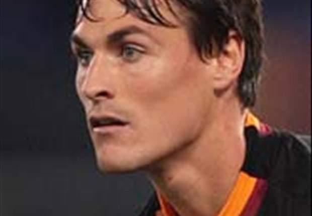 """Roma, Goicoechea si autovota: """"Errore nel derby a parte, sono da 6. Titolare? Non sono io, è Steke"""""""