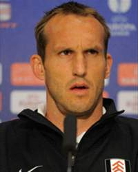 Mark Schwarzer, Australia International