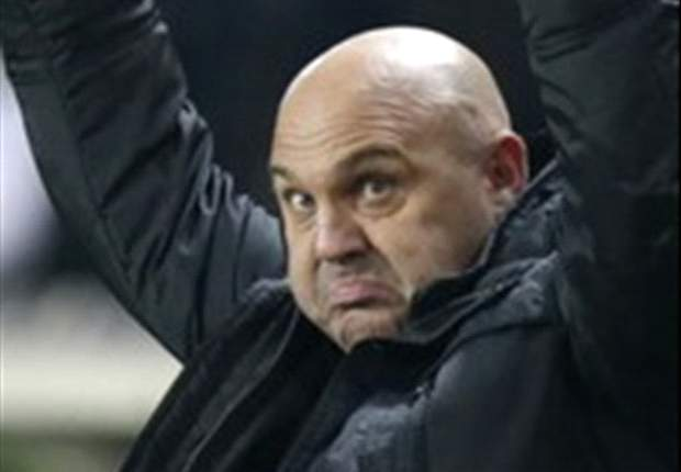 "Ligue 1, Rennes - Antonetti :""Une bonne attitude"""