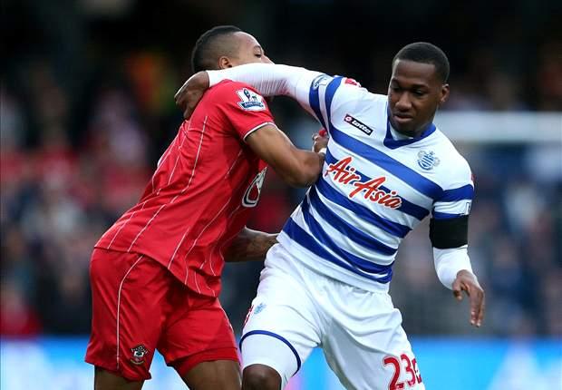 De Guzman and Hoilett on target in the Premier League