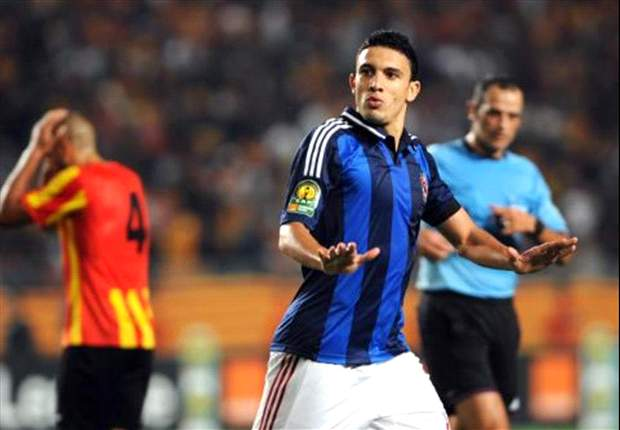 Al Ahly vence aposta de Tite e conquista a Liga dos Campeões da África