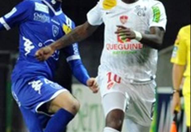 Ligue 1, SCB - Une charte de signée