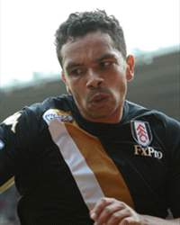 Kieran Richardson Player Profile