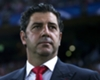 Benfica can cope without Luisao and Gaitan - Rui Vitoria