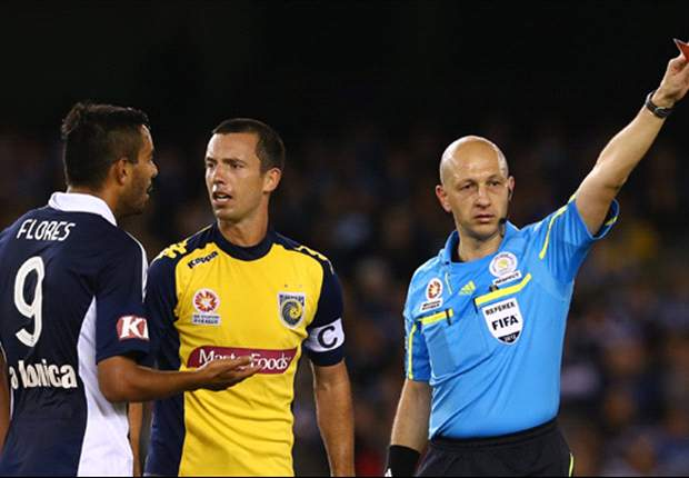 A-League preview: Melbourne Victory v Central Coast Mariners