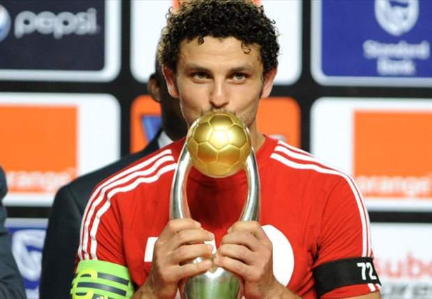 Capitão do Al Ahly sofre lesão e está fora do Mundial