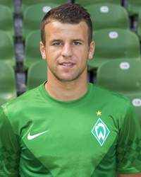 Lukas Schmitz Player Profile