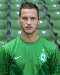 Marko Arnautovic, Austria International