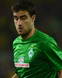 Sokratis Papastathopoulos, Greece International