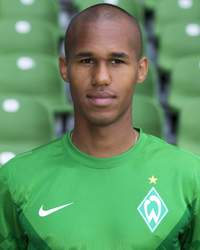 Theodor Gebre Selassie, Czech Republic International