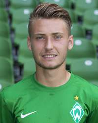 Tom Trybull Player Profile