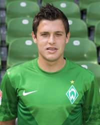 Zlatko Junuzovic Player Profile