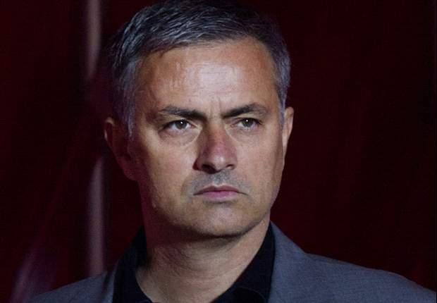 """La nostalgia canaglia di Mourinho: """"Sono andato al Real per fare la storia, ma ho ancora l'Inter nel cuore. Quanti ricordi in nerazzurro..."""""""