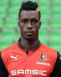 John Boye, Ghana International