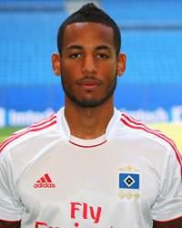 Dennis Aogo Player Profile
