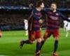J.Alba: Podemos jugar sin Neymar