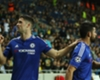Cahill fires warning at Spurs