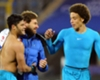 AVB: Zenit will respect the group