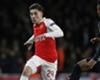 Arsenal, FA Cup, Bellerin veut faire le triplé