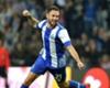 Layun calls for Porto response after loss