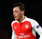 Is Ozil Simply World's Best Playmaker?