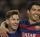 EKSKLUSIF - Bruno Conti: Tak Ada Taktik Yang Bisa Hentikan Lionel Messi