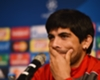 Sevilla in talks to extend Banega contract