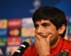 Sevilla in talks to extend Banega deal