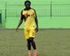 Sriwijaya FC Tunggu Kepastian Dua Turnamen