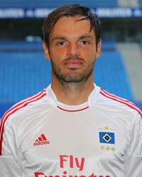 Heiko Westermann, Germany International