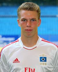 Janek Sternberg, Allemagne International