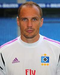 Jaroslav Drobný, Czech Republic International