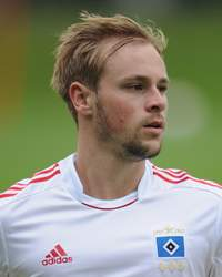 Maximilian Beister, Germany International