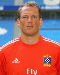 Sven Neuhaus, Germany International