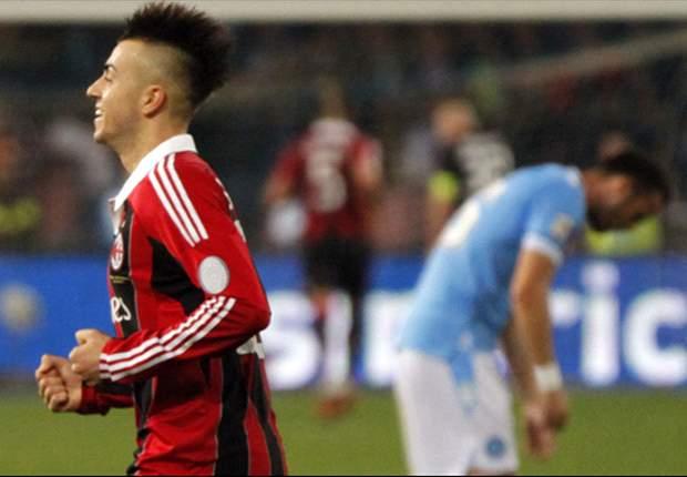 Editoriale - Balotelli come Ibrahimovic, il Milan torna ad aggrapparsi al 'Faraone': senza Mario è la prova del nove per El Shaarawy