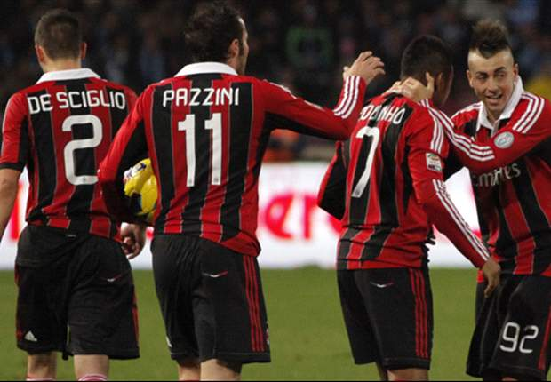 Anderlecht - Milan Preview: Struggling Rossoneri hope to put Group stage behind them