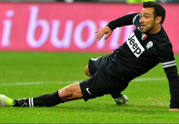 LdC - Juventus - Chelsea, les formations