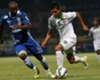 Persib Bandung Lepas David Pagbe