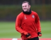Rooney told to make China move