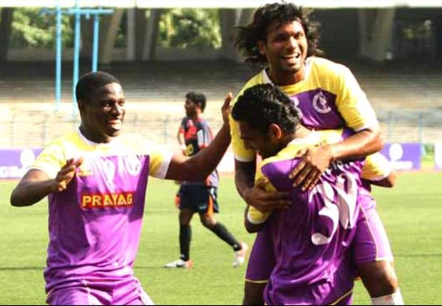 East Bengal - Prayag United SC Preview: Can Schattorie's side upset Trevor Morgan's men?