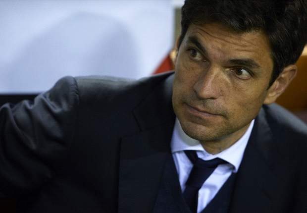 La Liga Round 14 Results: Valencia defeat costs Mauricio Pellegrino his job and Real Betis move into Champions League spot