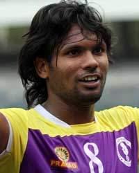 Lalkamal Bhowmick